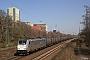 "Bombardier 35185 - VTG Rail Logistics ""186 431-3"" 28.03.2017 - Herten-WesterholtIngmar Weidig"