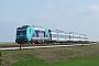 "Bombardier 35198 - DB Regio ""245 201-9"" 04.09.2018 Morsum(Sylt) [D] J�rgen Steinhoff"