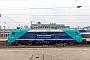 """Bombardier 35198 - NOB """"245 201-9"""" 16.02.2015 Hamburg-Altona [D] Torsten B�tge"""