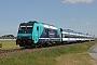 """Bombardier 35199 - DB Regio """"245 203-5"""" 24.06.2020 Lehnshallig [D] Gerd Zerulla"""