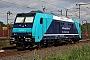 "Bombardier 35200 - Paribus ""245 204-3"" 02.09.2015 Kassel,Rangierbahnhof [D] Christian Klotz"
