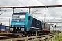 "Bombardier 35200 - Hector Rail ""245 204-3"" 05.08.2015 Padborg [DK] Andreas Staal"