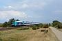 "Bombardier 35200 - DB Regio ""245 204-3"" 02.08.2019 Sylt-Morsum [D] Linus Wambach"