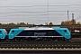 "Bombardier 35202 - Paribus ""245 206-8"" 27.10.2015 Kassel,Rangierbahnhof [D] Christian Klotz"