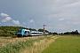 "Bombardier 35202 - DB Regio ""245 206-8"" 31.07.2019 Klanxb�ll [D] Linus Wambach"