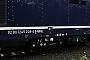 "Bombardier 35205 - Paribus ""245 208-4"" 19.10.2015 Kassel [D] Christian Klotz"