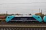 "Bombardier 35205 - Paribus ""245 208-4"" 28.10.2015 Kassel,Rangierbahnhof [D] Christian Klotz"