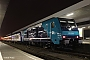 "Bombardier 35205 - NOB ""245 208-4"" 30.10.2015 Hamburg-Altona [D] Martin  Priebs"