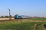 """Bombardier 35205 - DB Regio """"245 208-4"""" 21.04.2019 Klanxb�ll [D] Eric Daniel"""