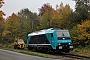 "Bombardier 35209 - Paribus ""245 211-8"" 29.10.2015 Kassel [D] Christian Klotz"
