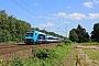 "Bombardier 35210 - DB Regio ""245 212-6"" 23.06.2019 Halstenbek [D] Eric Daniel"