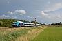 "Bombardier 35210 - DB Regio ""245 212-6"" 31.07.2019 Klanxb�ll [D] Linus Wambach"