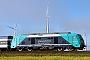 "Bombardier 35210 - DB Regio ""245 212-6"" 21.05.2020 Lehnshallig [D] Tomke Scheel"
