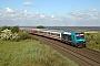 "Bombardier 35212 - DB Regio ""245 214-2"" 04.06.2017 Morsum [D] Marius Segelke"