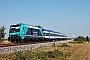 """Bombardier 35213 - DB Regio """"245 215-9"""" 15.08.2020 Morsum [D] Tobias Schmidt"""