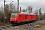 "Bombardier 35215 - DB Fernverkehr ""245 024"" 22.02.2019 - Kassel, RangierbahnhofChristian Klotz"