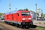 "Bombardier 35216 - DB Fernverkehr ""245 025"" 11.05.2018 - Westerland / SyltDr.Günther Barths"