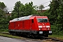 "Bombardier 35217 - DB Fernverkehr ""245 026-0"" 24.05.2016 Kassel [D] Christian Klotz"