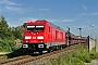 "Bombardier 35217 - DB Fernverkehr ""245 026-0"" 25.08.2016 Keitum [D] Andreas Staal"