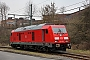 "Bombardier 35217 - DB Fernverkehr ""245 026-0"" 10.02.2017 Kassel [D] Christian Klotz"