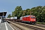"Bombardier 35218 - DB Fernverkehr ""245 027"" 31.07.2019 Nieb�ll [D] Linus Wambach"