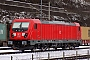 "Bombardier 35220 - DB Cargo ""187 104"" 16.01.2016 - Bad SchandauFilip Dittrich"
