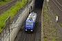 "Bombardier 35301 - Rhenus Rail ""186 269-7"" 04.05.2017 - KasselMarcus Alf"