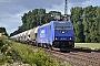 "Bombardier 35301 - Crossrail ""186 269-7"" 18.09.2019 - VecheldeRik Hartl"