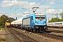 "Bombardier 35424 - LTE ""187 931-1"" 30.04.2020 - Minden (Westfalen)Klaus Görs"