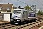 "Bombardier 35529 - Metrans ""386 036-8"" 15.08.2018 - Vellmar-NiedervellmarChristian Klotz"