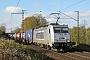 "Bombardier 35531 - Metrans ""386 037-6"" 04.11.2020 - Lehrte-AhltenChristian Stolze"