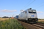 "Bombardier 35321 - Metrans ""386 029-3"" 17.07.2017 - HohnhorstThomas Wohlfarth"
