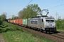 "Bombardier 35321 - Metrans ""386 029-3"" 19.04.2018 - Lehrte-AhltenChristian Stolze"