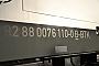 "Bombardier 34998 - PRESS ""76 110"" 12.07.2014 S�mmerda [D] Marcus Schr�dter"