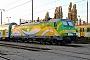 """Bombardier 8377 - KM """"5 170 011-8"""" 20.10.2012 - Warszawa-GrochowAchim Scheil"""