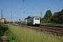 "Krauss-Maffei 19072 - RailAdventure ""139 558-1"" 02.06.2017 Leipzig-Wiederitzsch [D] Alex Huber"