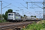 "Krauss-Maffei 19072 - RailAdventure ""139 558-1"" 18.06.2019 Gro�Gleidingen [D] Rik Hartl"