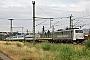 "Krauss-Maffei 19072 - RailAdventure ""139 558-1"" 11.07.2019 Kassel,Rangierbahnhof [D] Christian Klotz"