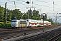 "Krauss-Maffei 19635 - RailAdventure ""103 222-6"" 22.07.2015 Duisburg-Duissern [D] Malte Werning"