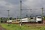 "Krauss-Maffei 19922 - RailAdventure ""111 215-0"" 09.05.2019 Kassel,Rangierbahnhof [D] Christian Klotz"