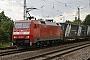 """Krauss-Maffei 20136 - DB Schenker """"152 009-7"""" 15.06.2012 - Wittlich, HauptbahnhofPeter Dircks"""