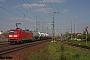 "Krauss-Maffei 20164 - DB Cargo ""152 037-8"" 02.05.2016 - WeimarAlex Huber"