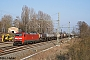 "Krauss-Maffei 20164 - DB Cargo ""152 037-8"" 08.04.2018 - Leipzig-TheklaAlex Huber"