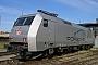 "Krauss-Maffei 20168 - Railion ""152 041-0"" 07.07.2004 - Nürnberg, RangierbahnhofMartin  Priebs"