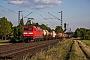 "Krauss-Maffei 20168 - DB Cargo ""152 041-0"" 21.05.2015 - ThüngersheimAlex Huber"