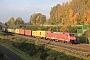 "Krauss-Maffei 20168 - DB Cargo ""152 041-0"" 19.10.2017 - NeuhofMarvin Fries"