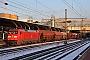 "Krauss-Maffei 20192 - DB Cargo ""152 065-9"" 19.01.2017 - Kassel-WilhelmshöheChristian Klotz"