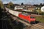"Krauss-Maffei 20192 - DB Cargo ""152 065-9"" 27.10.2017 - VellmarChristian Klotz"