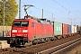 "Krauss-Maffei 20192 - DB Cargo ""152 065-9"" 17.04.2020 - Nienburg (Weser)Thomas Wohlfarth"