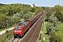 """Krauss-Maffei 20192 - DB Cargo """"152 065-9"""" 07.05.2020 - HünfeldRobert Schiller"""